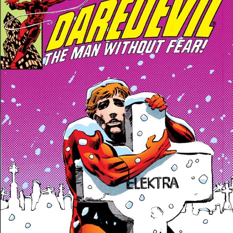 Daredevil2
