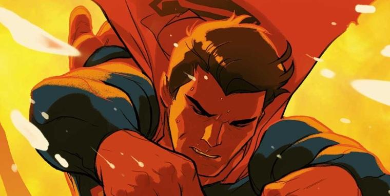 action-comics-51-banner